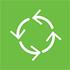 Logo termomodernizacja kotłowni