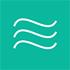 Logo wentylacja i rekuperacja